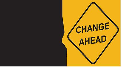 Interim Executive Solutions Logo