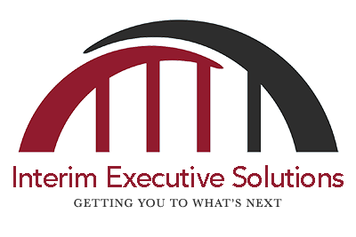 Interim Executive Solutions Logo